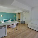 BQ Apolo Hotel Picture 11