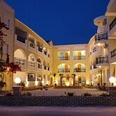 Karras Annex Apartments Picture 5