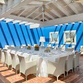 Barcelo Castillo Beach Resort Hotel Picture 16
