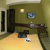 Comfort Hotel Lamarck Hotel Picture 2