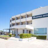 Tsampika Hotel Picture 2