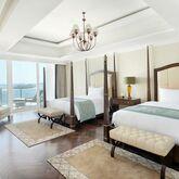 Waldorf Astoria Dubai Palm Jumeirah Picture 5