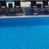 Holidays at Labranda Rocca Nettuno Suites in Sliema, Malta