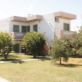Divina Apartments Picture 8