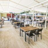 Mersoy Exclusive Aqua Resort Picture 7