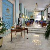 Gran Hotel Barcino Picture 9