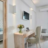 Santorini Palace Hotel Picture 4
