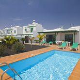 Holidays at Ereza Villas Brisa Marina in Playa Blanca, Lanzarote