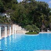 Holidays at Club Nimara Beach Resort in Yalanci Bogaz, Marmaris