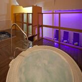 Hovima Costa Adeje Hotel - Adults Only Picture 5