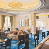 Waldorf Astoria Orlando Hotel Picture 7