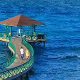 Oberoi Sahl Hasheesh Hotel Picture 2