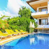Villa Sonata Hotel Picture 11