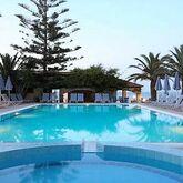 Zakantha Beach Hotel Picture 0
