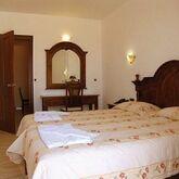 Geraniotis Beach Hotel Picture 2