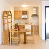 Costa Mar Aparthotel Picture 5