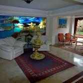 Surtel Hotel Picture 5