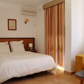 Pinhal Do Sol Hotel Picture 6
