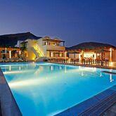 Thera Mare Hotel Picture 0