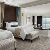 Palazzo Resort and Casino Hotel Picture 4