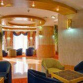 Alif Campo Pequeno Hotel Picture 6