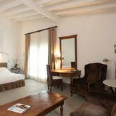 Huerto Del Cura Hotel Picture 9