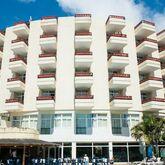Rondo Aparthotel Picture 19