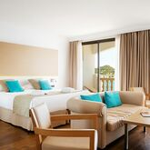 Punta del Mar Hotel & Spa - Adults Only Picture 4