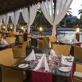 Melia Peninsula Varadero Hotel Picture 10