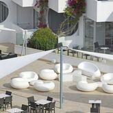 BG Pamplona Hotel Picture 11