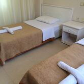 Gorkem Hotel Picture 5