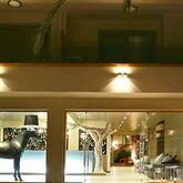 Bourtzi Boutique Hotel Picture 3