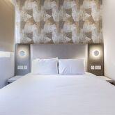 Pergola Hotel & Spa Picture 12