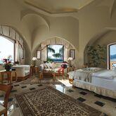 Movenpick Resort Sharm El Sheikh Picture 6
