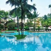 Patong Beach Hotel Picture 2