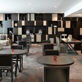 The Canvas Dubai, McGallery by Sofitel (Melia Dubai Hotel) Picture 5