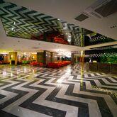 Nox Inn Deluxe Hotel Picture 3