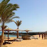 Palm Beach Resort Hotel Picture 4