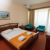 Alexandros Hotel Picture 5
