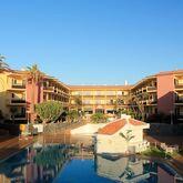 Marino Tenerife Hotel Picture 0