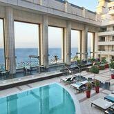 Hyatt Regency Nice Palais De La Mediterranee Picture 13