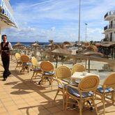 Universal Perla De S'illot Hotel Picture 11