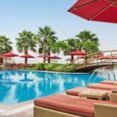 Khalidiya Palace Rayhaan Hotel Picture 11