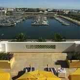 Marina Rio Hotel Picture 5