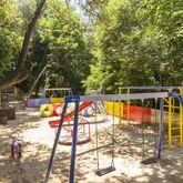 Corfu Holiday Palace Picture 17