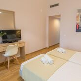 Alexandros Hotel Picture 9