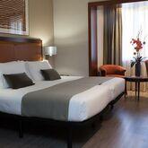 Abba Balmoral Hotel Picture 2