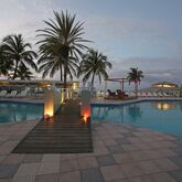 Ocean Point Hotel & Spa All Inclusive - Adult Only Picture 14