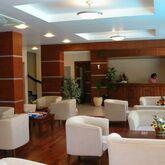 Karen Hotel Picture 5