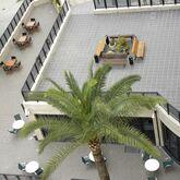 Joya Hotel Picture 10